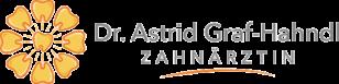 Dr. Astrid Graf-Hahndl: Zahnärztin in Salzburg